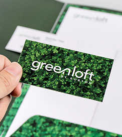 cover-Greenloft